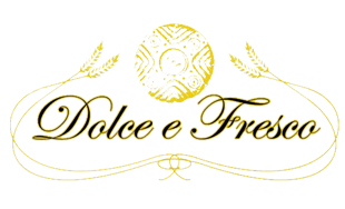 dolceefresco.it